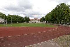 Oranienburg Sprint stævne