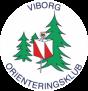 Viborg OK
