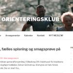 Silkeborg Orienteringsklub